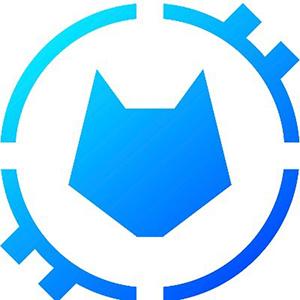 CAT.trade Protocol