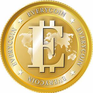 EveryCoin