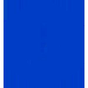 Jibrel Network